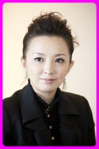 Shueishapn_20121014_14611_1
