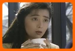 arimorinarimi_tokyolovestory.jpg.pagespeed.ce.z6xvWwpjT_