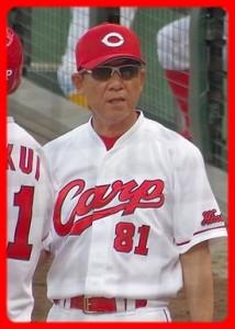 新井宏昌20140727