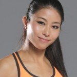 erika_yamaguchi-1-370x454