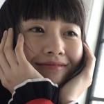 jonetsu180325_01-900x503