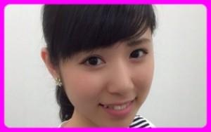 kawamuramiku-kawaii0.jpg.pagespeed.ce.K5EgTNoduI