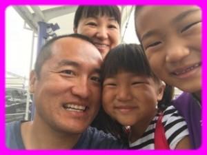 mirokufamily