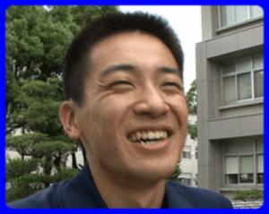 morimotoyuusuke-e1467239594552