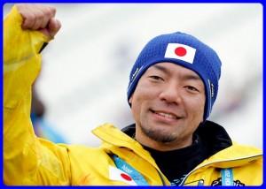 sochi2014_t025