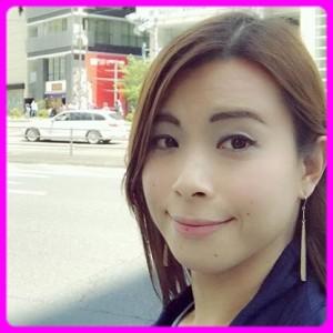 suzuki_yuma_prof