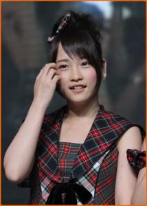 130413_AKB48_at_Tokyo_Auto_Salon_Singapore_Meet_&_Greet_2_and_Performance_(2)