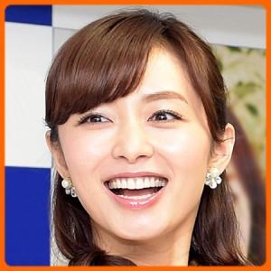 20170405_asagei_itou
