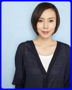 数々の映画&ドラマに出演しながら大女優へと成長していった中谷さんですが、年齢的にも気になるのは\u201c結婚\u201d