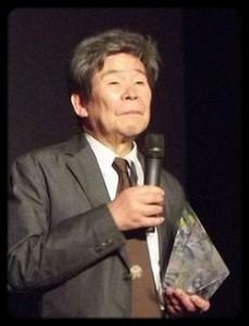 Isao_Takahata