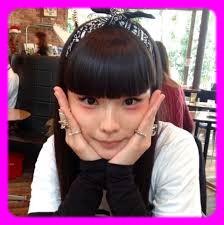 akimoto_Fotor