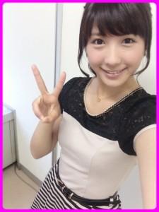 ito-yuri05