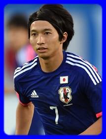 japan_1100202