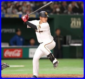 m_baseballonline-015-20170417-08
