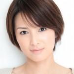 michiko_kichise
