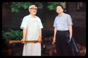 miyazaki_takahata_1-330x220