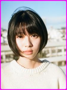 shiraishi_sei_21