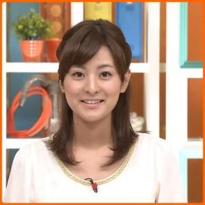 tokushima-erika01