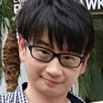 yagimakoto-profile