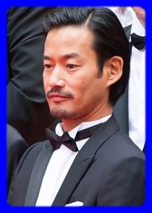 230px-Godzilla_Resurgence_World_Premiere_Red_Carpet-_Takenouchi_Yutaka