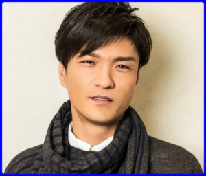 Moriyama_Naotaro_prof