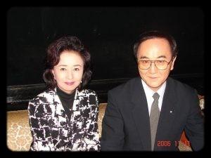 hoshi_yuriko_husband-300x225