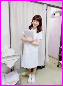 01_shinnennaisatsu