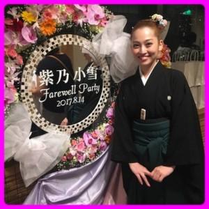 8_yukarinokoyuki-500x500