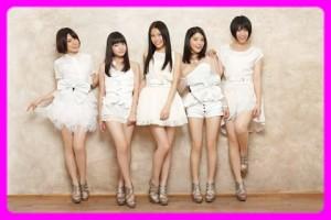 9nine_201204A