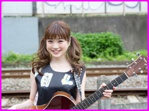 ayaka_s_yume_1080x810