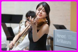 index_musical_interludes-01