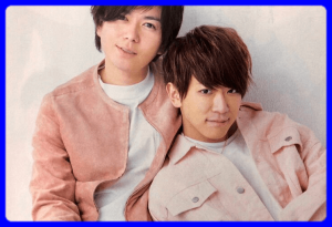 koyashige-600x410