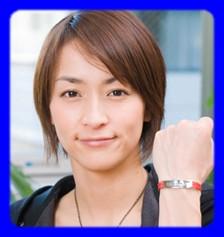 mizuno-yuko