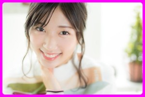 sagaraitsuki2_Fotor
