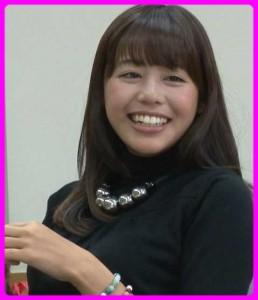 sakaguchi_kaho-06