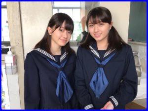 そんな彼女が今回注目している高橋海人くんと熱愛関係にあると報道されたわけですが・・実は大和田さんと言えば、過去にもジャニーズとの熱愛が報じらたことが原因