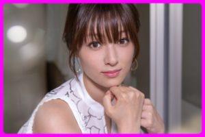 深田恭子 若い頃