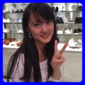 村田琳の画像 p1_8