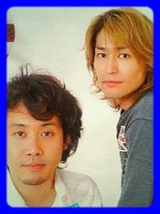 顕 若い 頃 安田