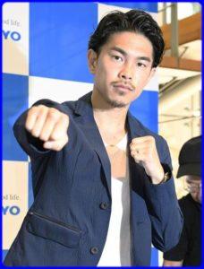 井岡一翔の画像 p1_28