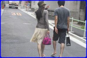 家 松山 ケンイチ