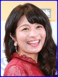 工藤阿須加結婚相手