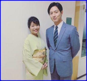 工藤 あすか 結婚 工藤阿須加 三倉茉奈と結婚していた!父親は賛成?気になる野球の経験もしらべてみました