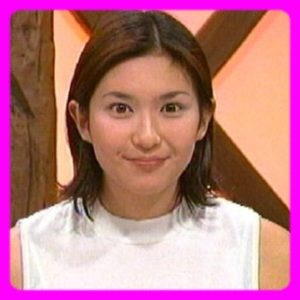 頃 徳永 若い 有 美 佐々木すみ江さんの若い頃の写真が衝撃!夫の青木彰との現在は?
