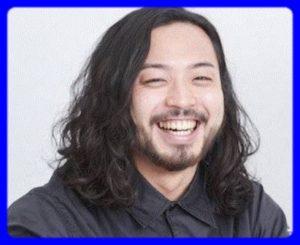 浜口 京子 発達 障害