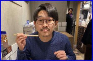 俊介 伊藤